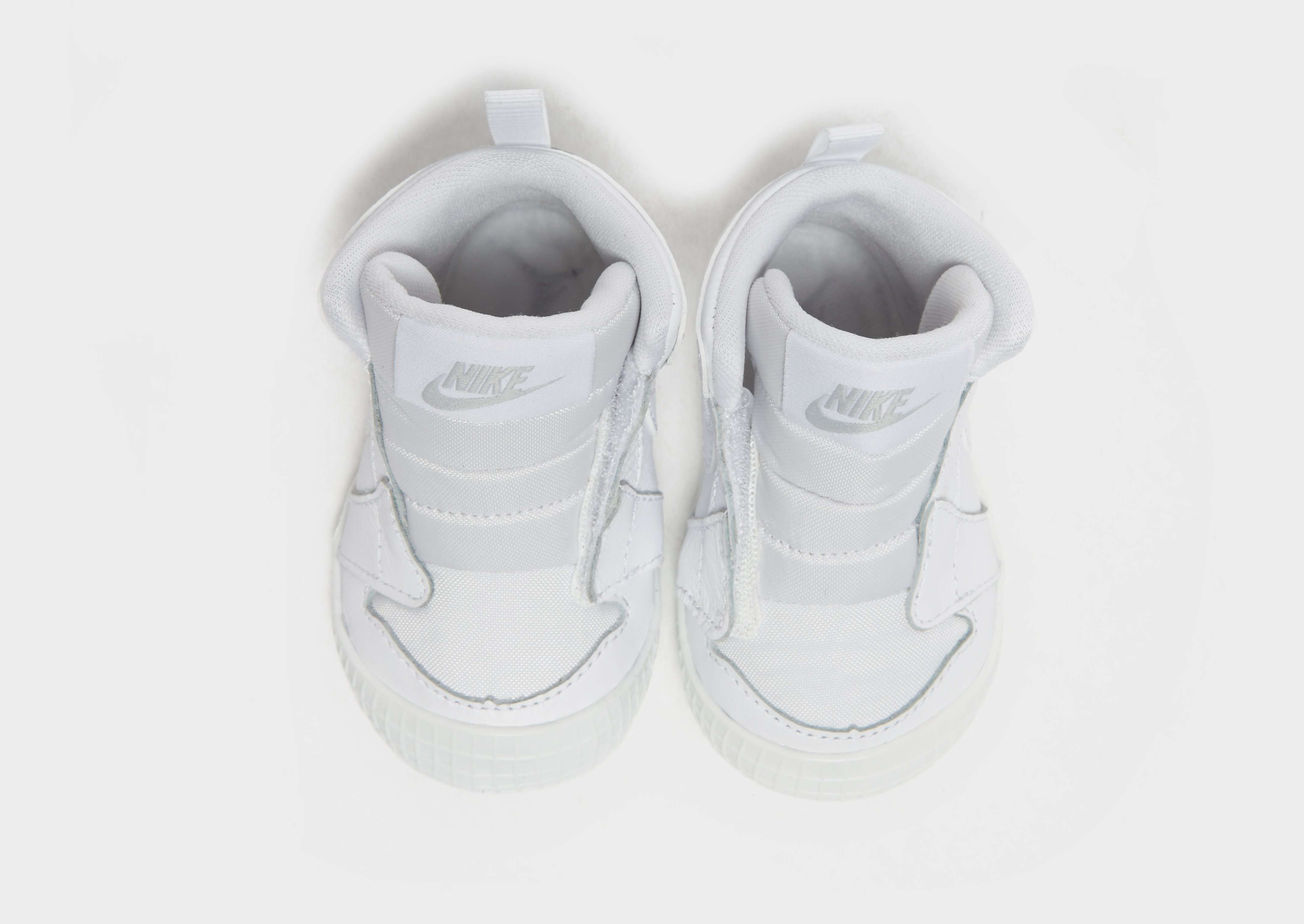Jordan Air 1 Crib Infant