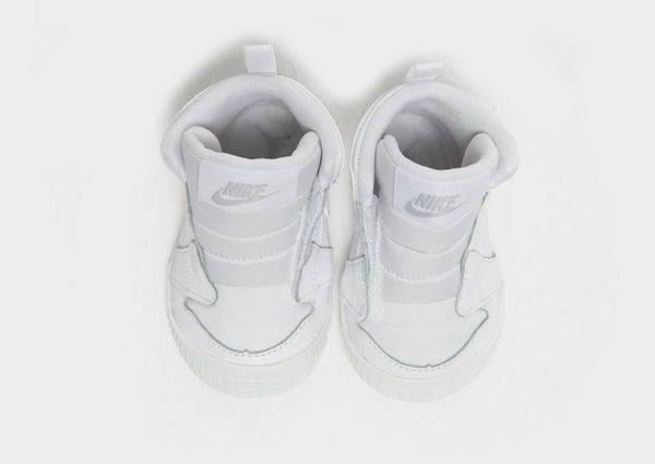 3dc953d7dc0207 Jordan Air 1 Crib Infant