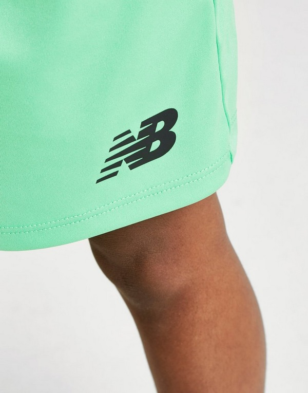 New Balance Liverpool FC 2019/20 Goalkeeper Away Kit Baby's