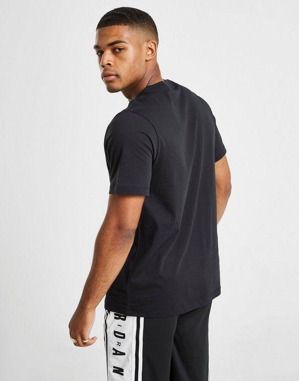 Jordan Pattern T-Shirt