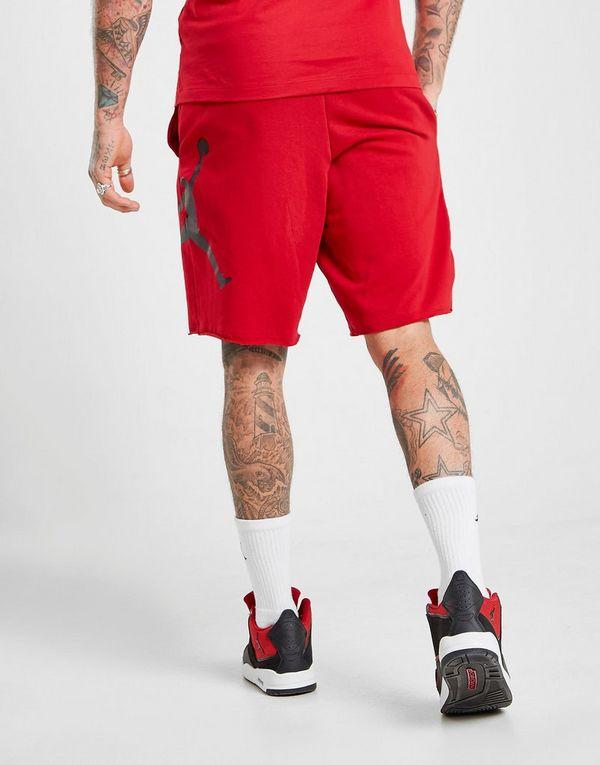 192dd692404 Jordan Flight French Terry Shorts | JD Sports
