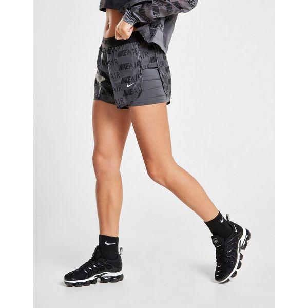 Nike Running Air Woven Shorts
