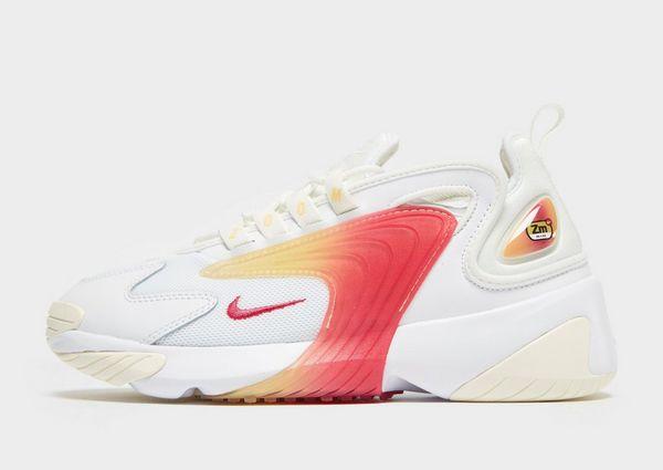 d6dad3e4c Nike Zoom 2K Women s