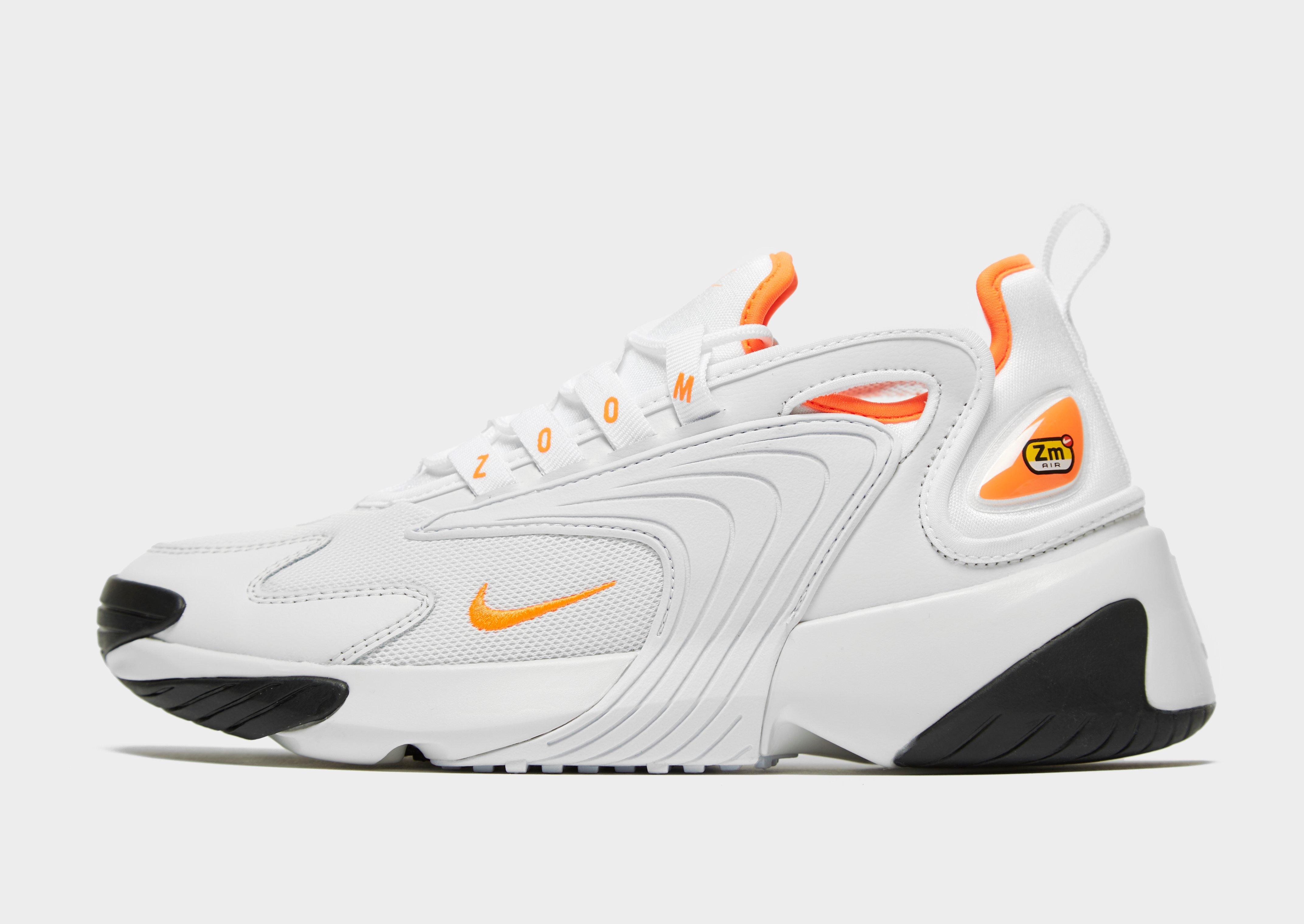 Nike Zoom 2K Dames | JD Sports