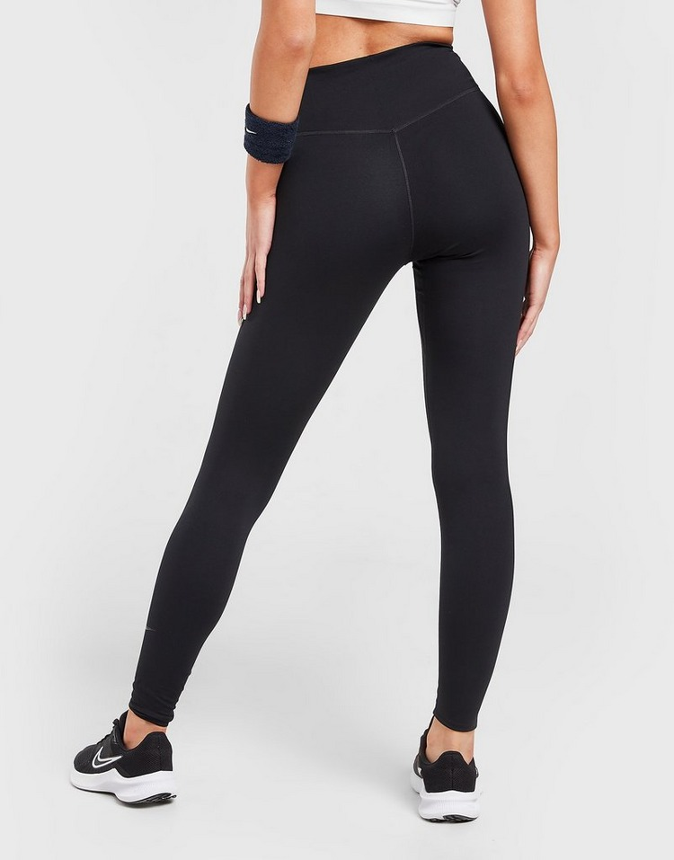 Nike Training One Luxe Tights