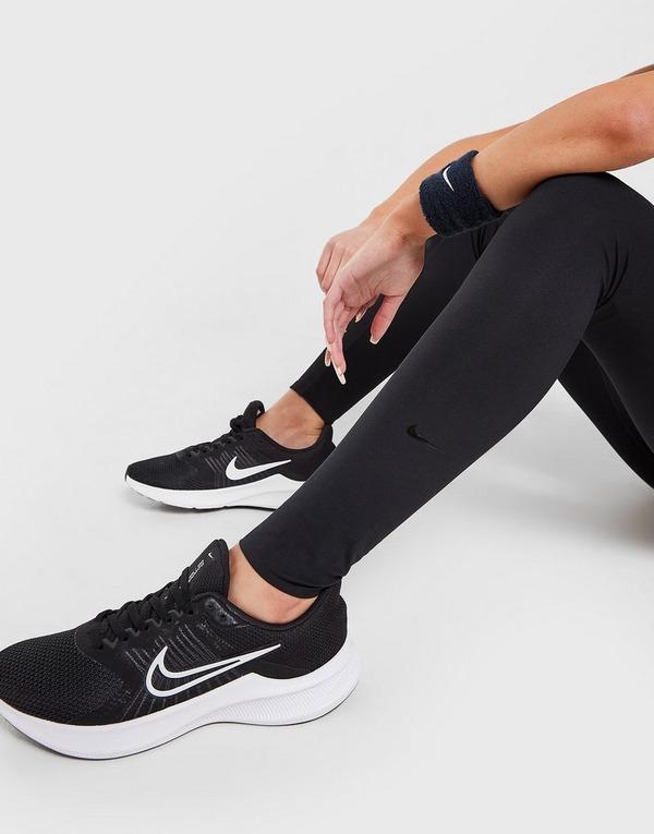 Nike Training Leggins Damen | JD Sports