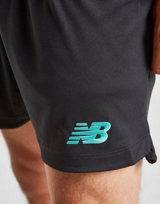 New Balance Liverpool FC 2019/20 Third Shorts