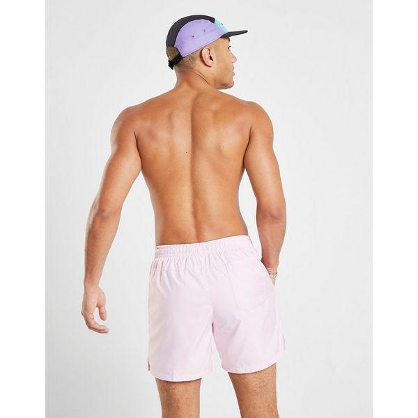 Nike Hotbox Flow Swim Shorts