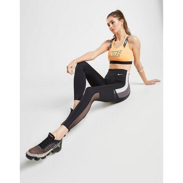 3020eb79b92 NIKE Nike One Luxe Women s 7 8 Training Tights ...