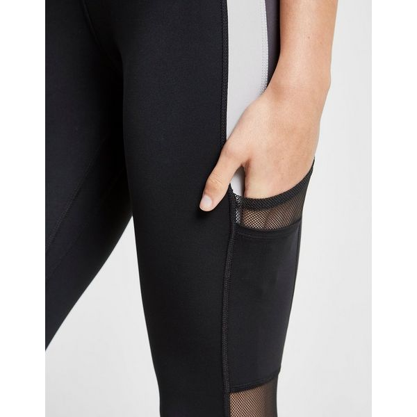 Nike Training One Lux Tights