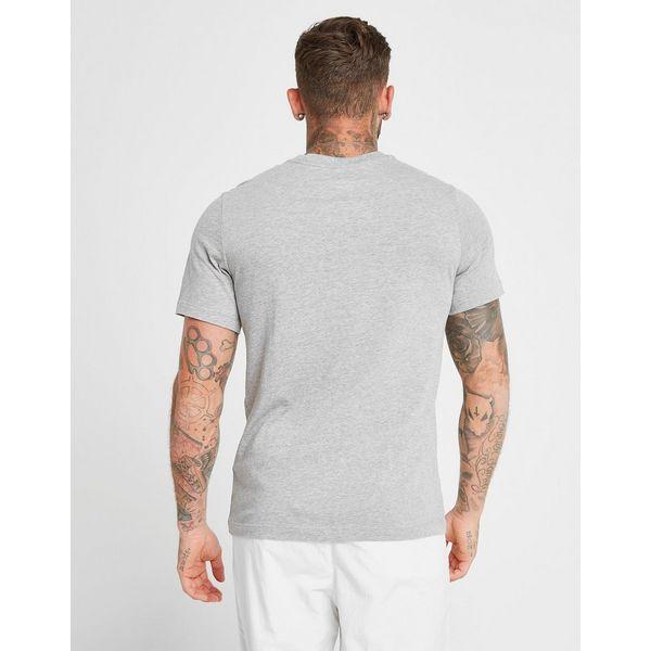 Nike Air Max 1 T-Shirt