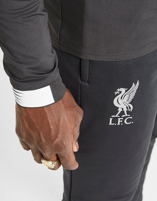 New Balance Liverpool FC Slim Track Pants