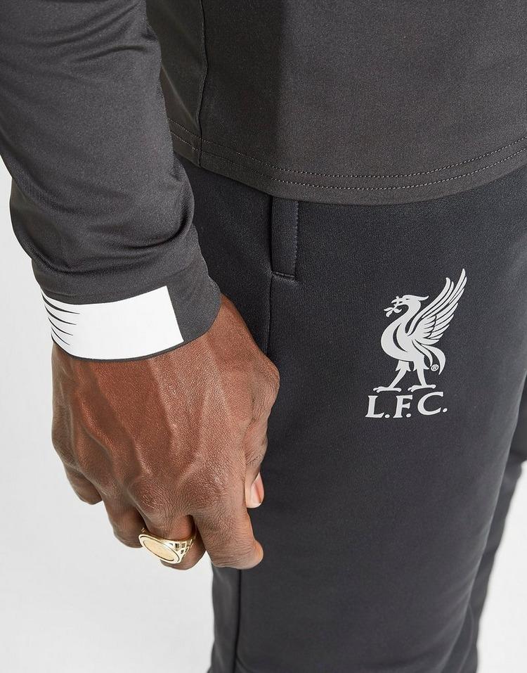 New Balance Liverpool FC Slim Trainingsbroek Heren