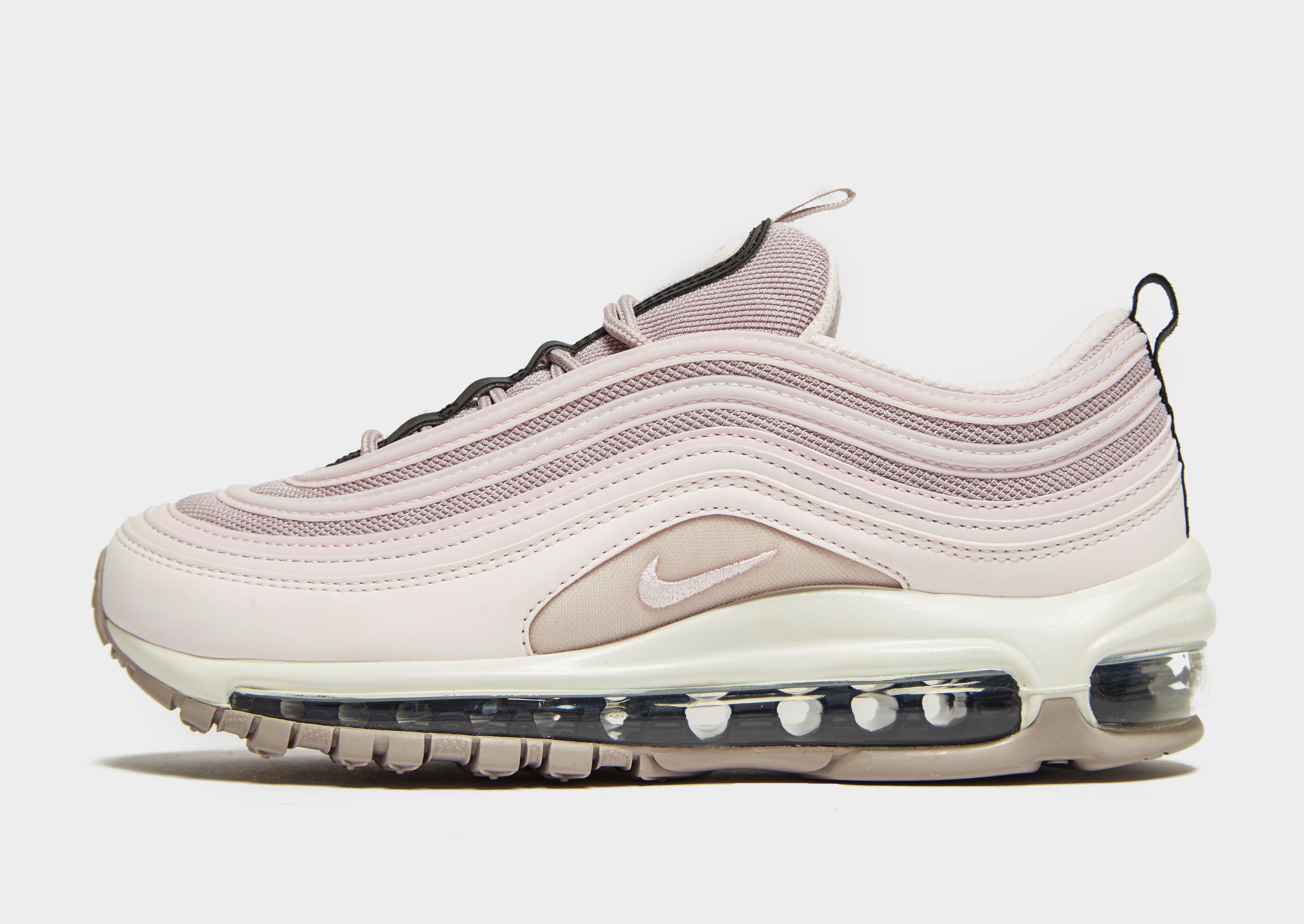 on sale 32ce4 1ffd6 Nike Air Max 97 Women's Shoe | JD Sports