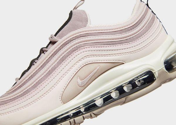 Nike Nike Air Max 97 Women's Shoe | JD Sports