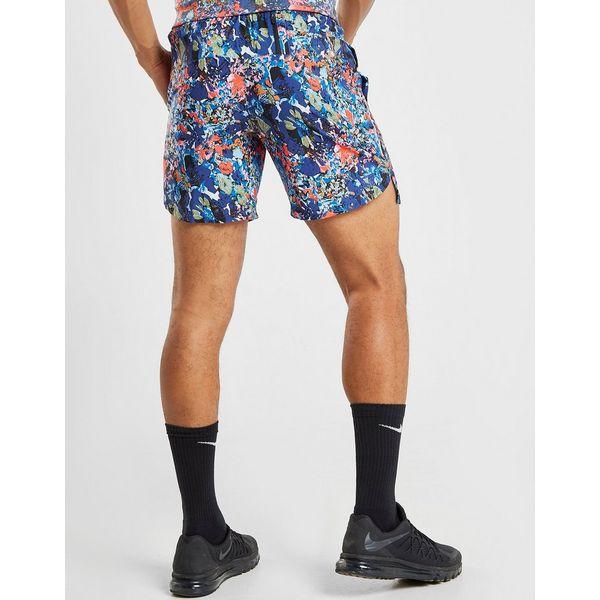 Nike Run Wild Shorts