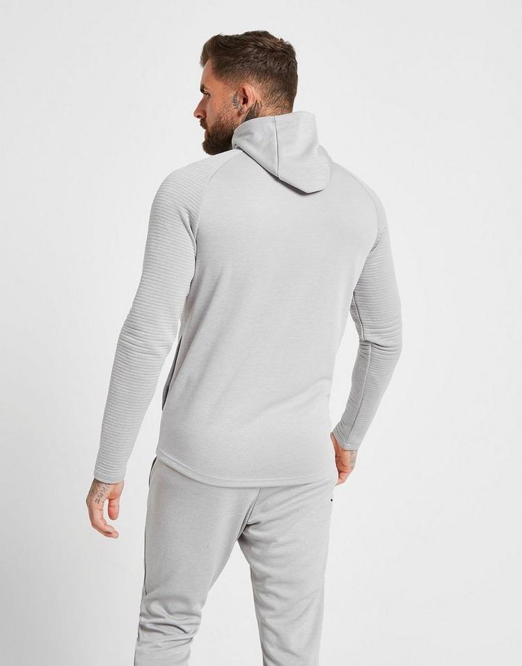 New Balance chaqueta Liverpool FC Travel