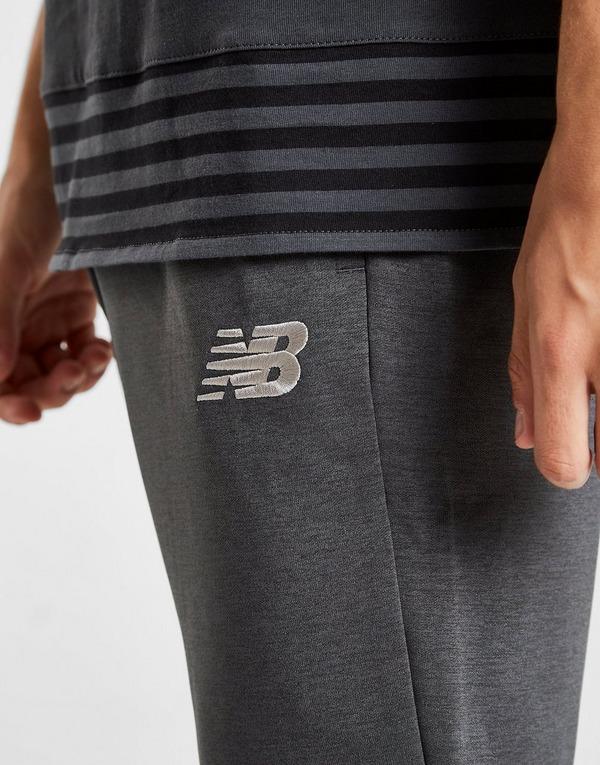 New Balance pantalón de chándal Liverpool FC Travel
