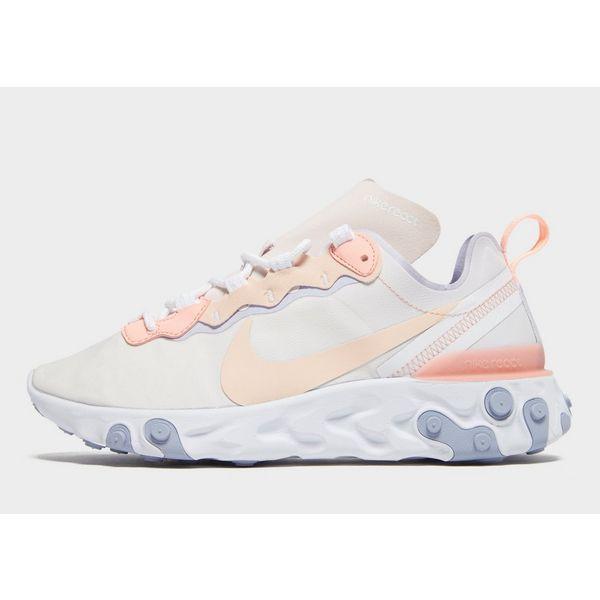 Nike React Element 55 Women's