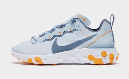 639b87a2215 Nike Trending Styles
