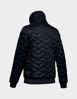 Under Armour coldgear® reactor performance jacket
