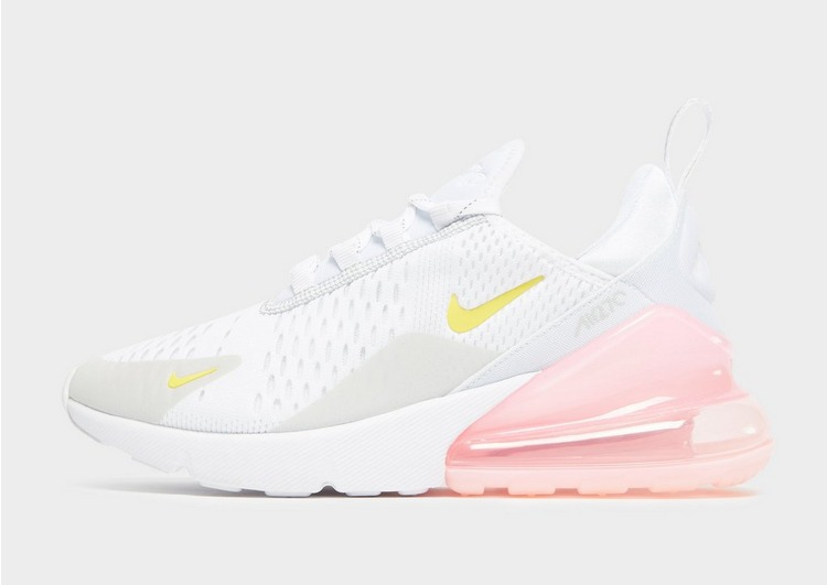 Nike Air Max 270 Women's | JD Sports