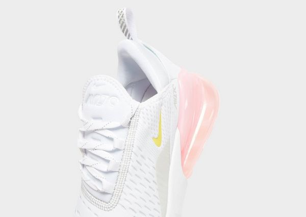 premium selection 67c80 e0621 Nike Air Max 270 Women's Shoe | JD Sports