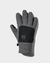 Under Armour coldgear infrared® fleece gloves