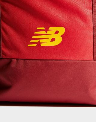 New Balance Liverpool FC 1920 Backpack | JD Sports