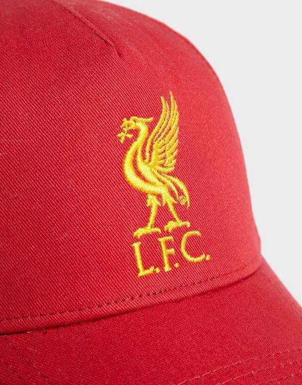 New Balance Liverpool FC 2019/20 Base Cap