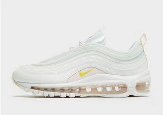 Nike Air Max 97 OG Donna | Size?