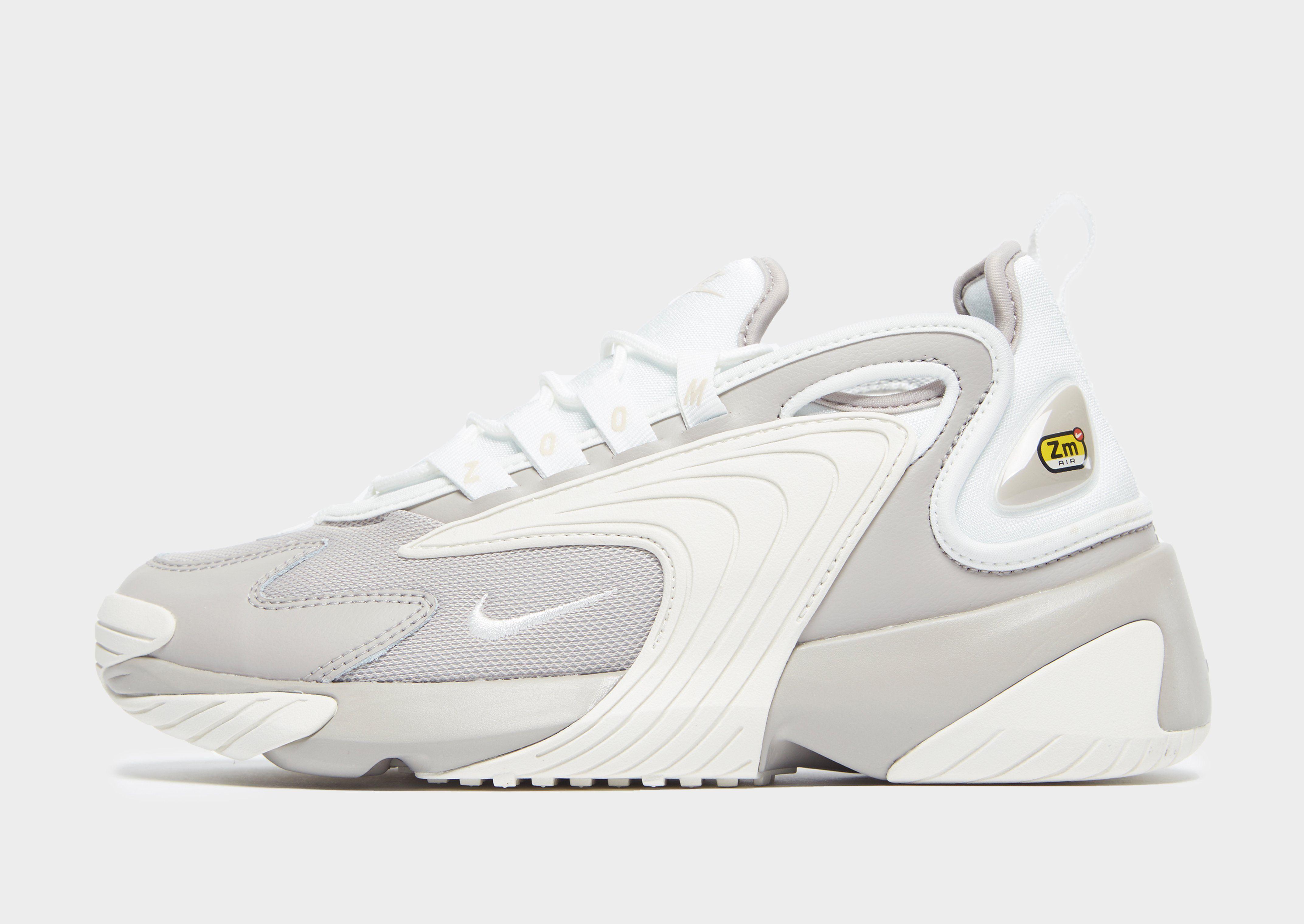 77814d0d6 Nike Zoom 2K Womens   JD Sports