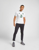 New Balance Republic of Ireland 2019/20 Away Shirt