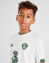 New Balance Irland 2019/20 Bortatröja Junior