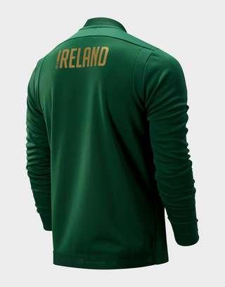 new balance ireland