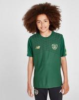 New Balance Maillot Avant-Match République Irlandaise Junior