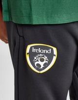 New Balance Pantalon de Survêtement Slim République d'Irlande Junior