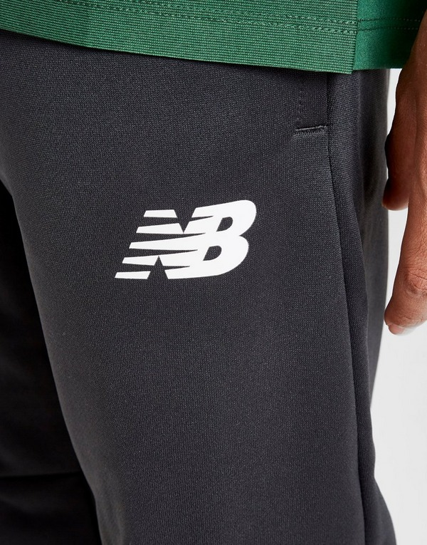 New Balance Republic of Ireland Slim Track Pants Junior