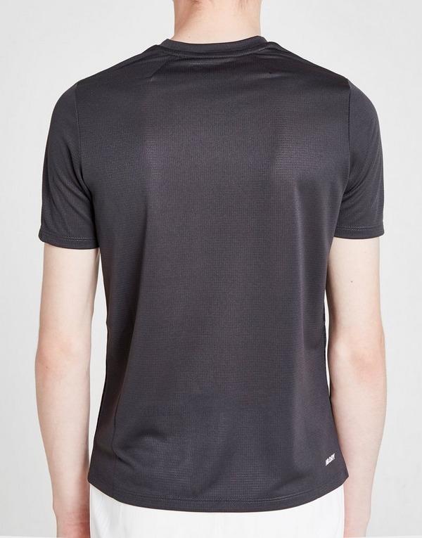New Balance Republic of Ireland Lighweight T-Shirt Junior