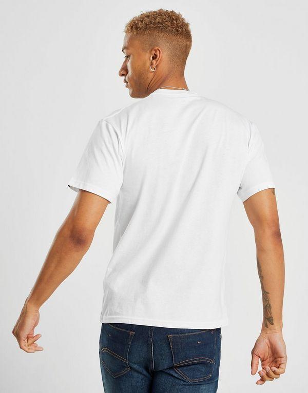 Vans Core Flying V T-Shirt