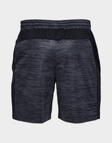 Under Armour UA MK-1 7in Twist Shorts