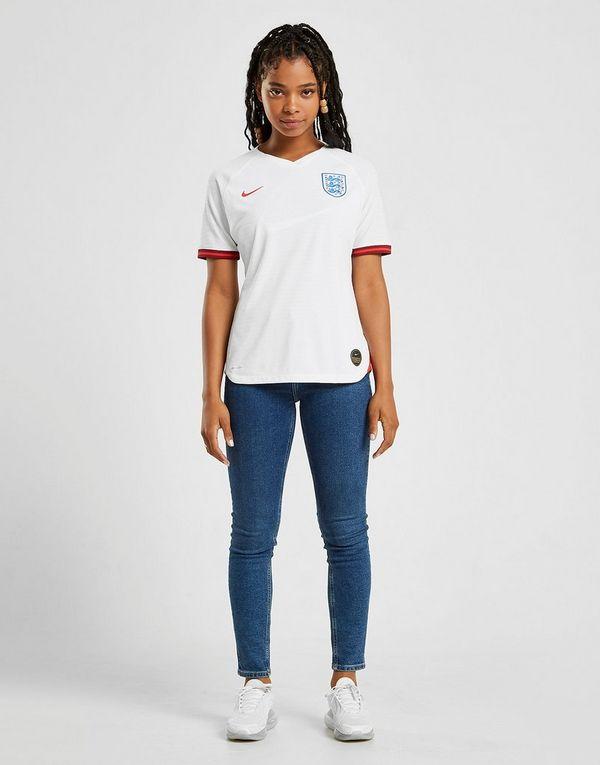 1 Camiseta Selección 2019 Inglaterra Vapor Para Equipación ª Nike OPkZXTui