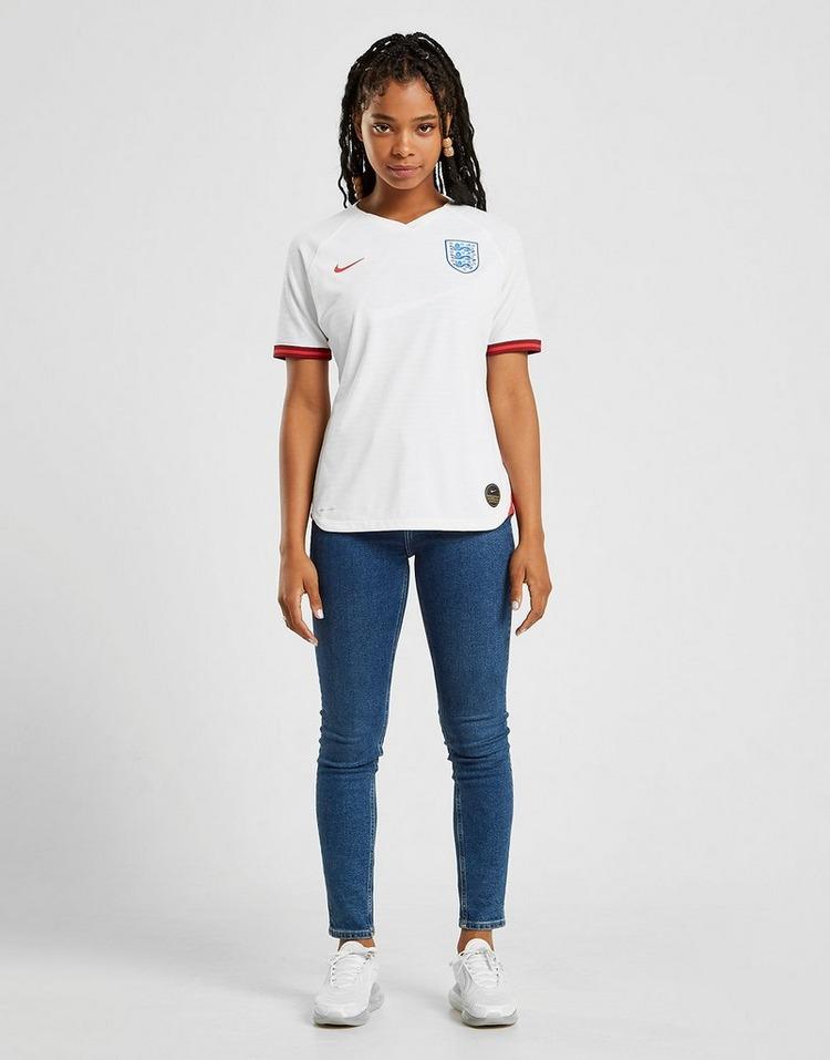 Nike England WWC 2019 Home Vapor Shirt Women's PRE