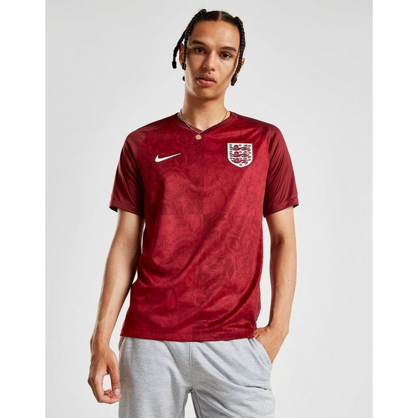 Nike England WWC 2019 Away Shirt