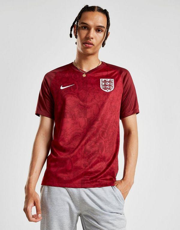 5a50fabe7 NIKE England 2019 Stadium Away Men s Football Shirt