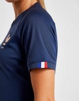 Nike France WWC 2019 Home Shirt Women's