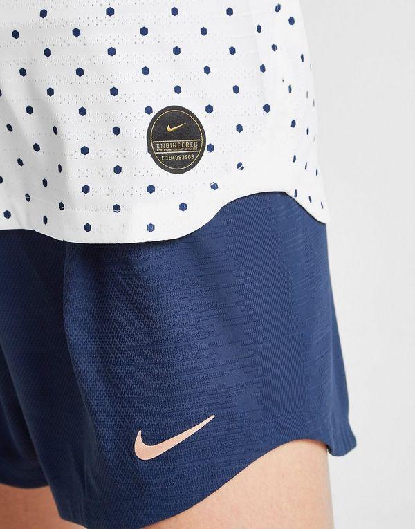 NIKE FFF 2019 Vapor Match Away Women's Football Shirt