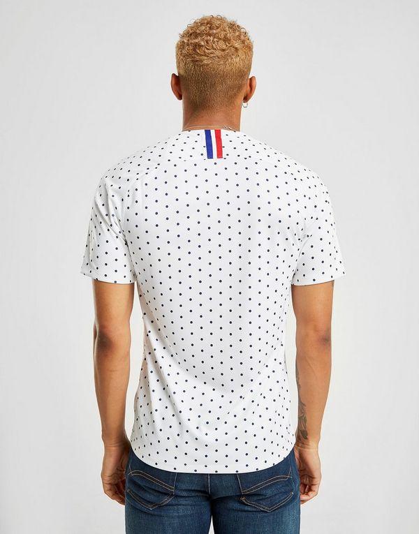 Nike France WWC 2019 Away Shirt