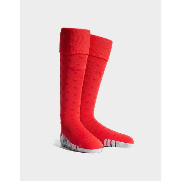 Nike France WWC 2019 Home Socks
