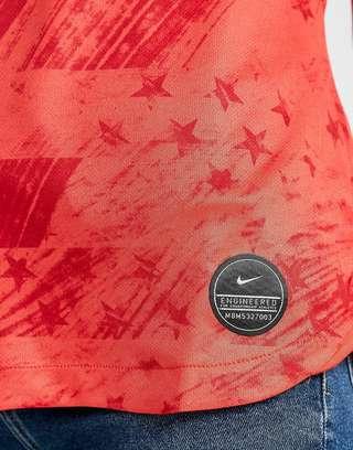 Nike USA WWC 2019 Away Shirt Women's